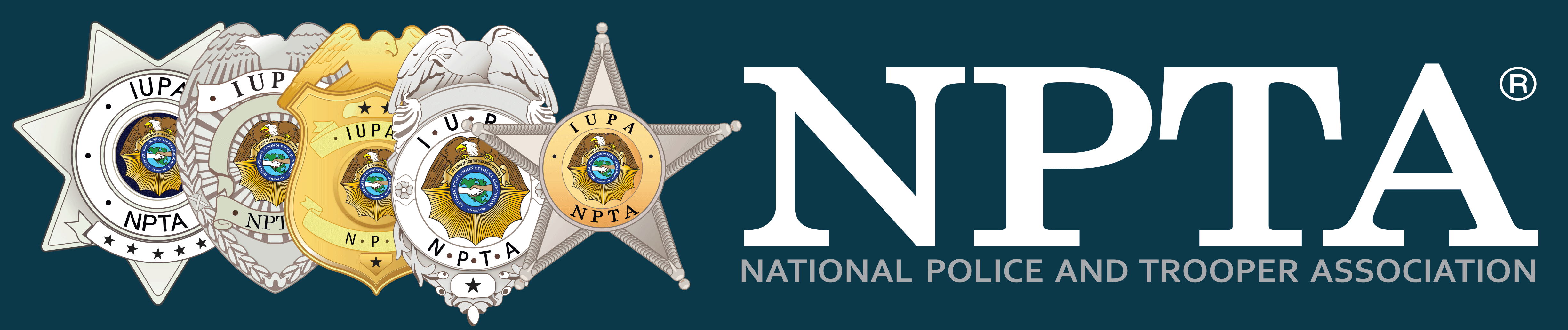 NPTA Donations